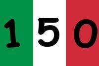 FESTEGGIAMO I 150 ANNI DELL'UNITA' D'ITALIA A GINEVRA