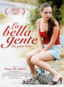 Cine14_3