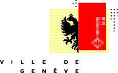 logo_couleurs_ville-de-genc3a8ve