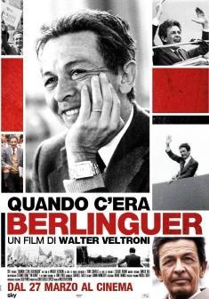 Cine14_1