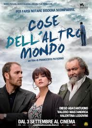 Film2012_3