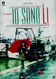 Film2012_4
