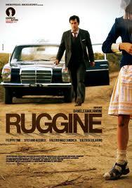 Film2012_8