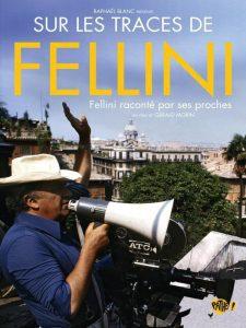 Sur_les_traces_de_Fellini