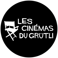 Cinema Grutli