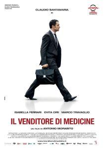 il_venditore_di_medicine