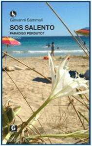 SOS Salento