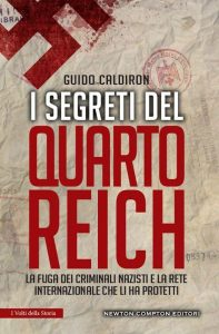 i-segreti-del-quarto-reich