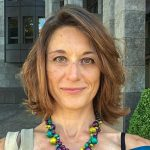 Caterina Azzoni